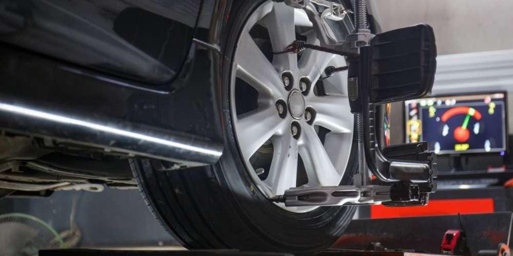 Πότε να ελέγχετε την ευθυγράμμιση ; - Γεραλής   Ευθυγράμμιση   Ζυγοστάθμιση   Service Φορτηγών   Service Αυτοκινήτων - Service Φορτηγών   Service Αυτοκινήτων   24ωρο Service   Κινητό Συνεργείο