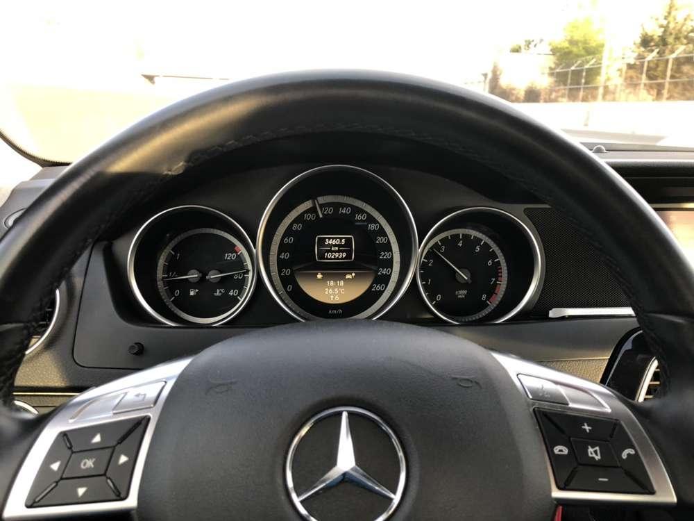 Επισκευή Καντράν Mercedes - Γεραλής   Ευθυγράμμιση   Ζυγοστάθμιση   Service Φορτηγών   Service Αυτοκινήτων - 24ωρο Service   Κινητό Συνεργείο   Έλεγχος ΚΤΕΟ   Κάρτες Καυσαερίων   Διαγνωστικός Έλεγχος