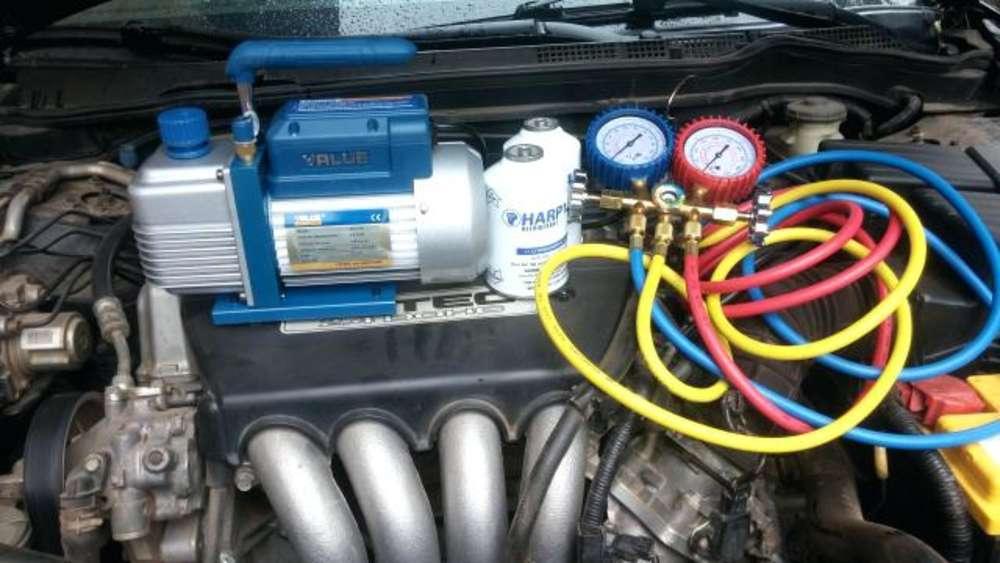 Air Condition & Φρέον Αυτοκινήτων - Γεραλής | Ευθυγράμμιση | Ζυγοστάθμιση | Service Φορτηγών | Service Αυτοκινήτων - 24ωρο Service | Κινητό Συνεργείο | Έλεγχος ΚΤΕΟ | Κάρτες Καυσαερίων | Διαγνωστικός Έλεγχος