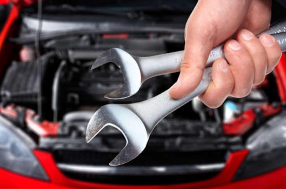 Διαγνωστικός Έλεγχος Αυτοκινήτων - Γεραλής | Ευθυγράμμιση | Ζυγοστάθμιση | Service Φορτηγών | Service Αυτοκινήτων - Service Φορτηγών | Service Αυτοκινήτων | 24ωρο Service | Κινητό Συνεργείο