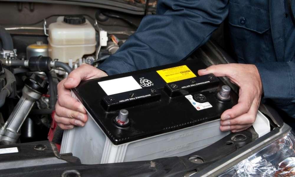 Μπαταρίες Αυτοκινήτων - Γεραλής | Ευθυγράμμιση | Ζυγοστάθμιση | Service Φορτηγών | Service Αυτοκινήτων - 24ωρο Service | Κινητό Συνεργείο | Έλεγχος ΚΤΕΟ | Κάρτες Καυσαερίων | Διαγνωστικός Έλεγχος