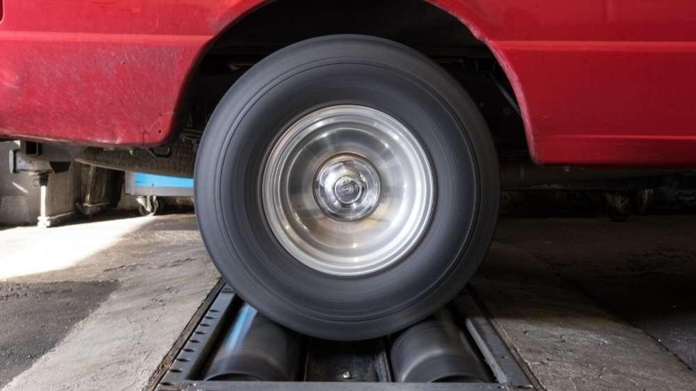 Ζυγοστάθμιση Αυτοκινήτων - Γεραλής | Ευθυγράμμιση | Ζυγοστάθμιση | Service Φορτηγών | Service Αυτοκινήτων - 24ωρο Service | Κινητό Συνεργείο | Έλεγχος ΚΤΕΟ | Κάρτες Καυσαερίων | Διαγνωστικός Έλεγχος