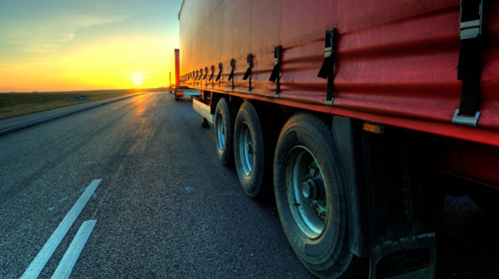 Άξονες Φορτηγών - Γεραλής | Ευθυγράμμιση | Ζυγοστάθμιση | Service Φορτηγών | Service Αυτοκινήτων - 24ωρο Service | Κινητό Συνεργείο | Έλεγχος ΚΤΕΟ | Κάρτες Καυσαερίων | Διαγνωστικός Έλεγχος