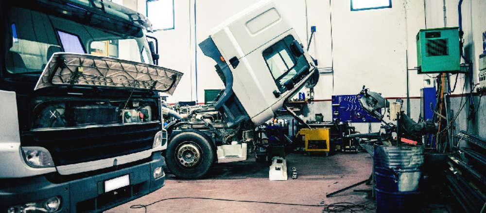 Έλεγχος ΚΤΕΟ Φορτηγών - Γεραλής | Ευθυγράμμιση | Ζυγοστάθμιση | Service Φορτηγών | Service Αυτοκινήτων - 24ωρο Service | Κινητό Συνεργείο | Έλεγχος ΚΤΕΟ | Κάρτες Καυσαερίων | Διαγνωστικός Έλεγχος