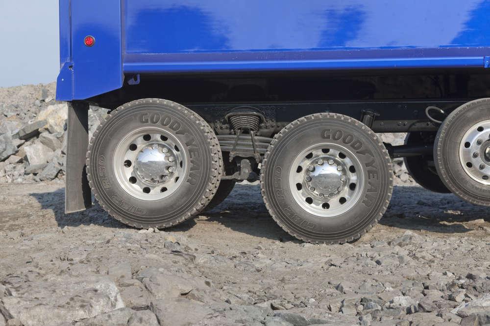 Σούστες Φορτηγών - Γεραλής | Ευθυγράμμιση | Ζυγοστάθμιση | Service Φορτηγών | Service Αυτοκινήτων - 24ωρο Service | Κινητό Συνεργείο | Έλεγχος ΚΤΕΟ | Κάρτες Καυσαερίων | Διαγνωστικός Έλεγχος