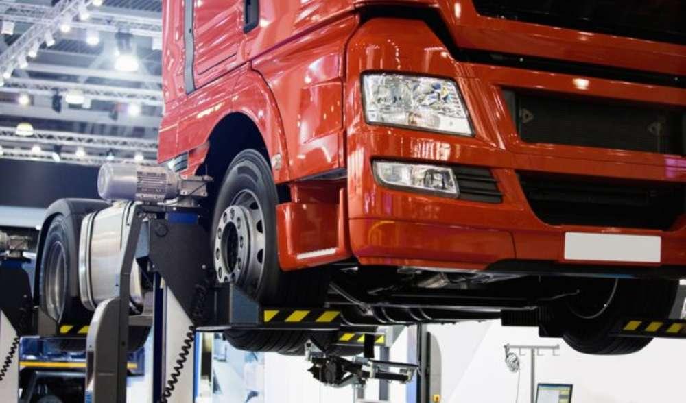 Service Φορτηγών - Γεραλής | Ευθυγράμμιση | Ζυγοστάθμιση | Service Φορτηγών | Service Αυτοκινήτων - Service Φορτηγών | Service Αυτοκινήτων | 24ωρο Service | Κινητό Συνεργείο