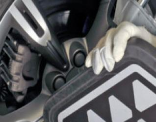Πότε να ελέγχετε την ευθυγράμμιση ; - Γεραλής | Ευθυγράμμιση | Ζυγοστάθμιση | Service Φορτηγών | Service Αυτοκινήτων - Service Φορτηγών | Service Αυτοκινήτων | 24ωρο Service | Κινητό Συνεργείο