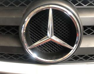 Εξειδικευμένο συνεργείο Mercedes - Γεραλής | Ευθυγράμμιση | Ζυγοστάθμιση | Service Φορτηγών | Service Αυτοκινήτων - 24ωρο Service | Κινητό Συνεργείο | Έλεγχος ΚΤΕΟ | Κάρτες Καυσαερίων | Διαγνωστικός Έλεγχος