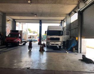 Γεραλής Συνεργείο Φορτηγών και αυτοκινήτων - Γεραλής | Ευθυγράμμιση | Ζυγοστάθμιση | Service Φορτηγών | Service Αυτοκινήτων - 24ωρο Service | Κινητό Συνεργείο | Έλεγχος ΚΤΕΟ | Κάρτες Καυσαερίων | Διαγνωστικός Έλεγχος