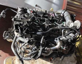 Πωλέιται Μηχανή Peugeot 1400 diesel - Γεραλής | Ευθυγράμμιση | Ζυγοστάθμιση | Service Φορτηγών | Service Αυτοκινήτων - 24ωρο Service | Κινητό Συνεργείο | Έλεγχος ΚΤΕΟ | Κάρτες Καυσαερίων | Διαγνωστικός Έλεγχος