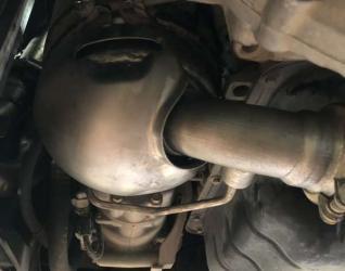 Φίλτρο σωματιδίων DPF Αυτοκινήτου - Γεραλής | Ευθυγράμμιση | Ζυγοστάθμιση | Service Φορτηγών | Service Αυτοκινήτων - 24ωρο Service | Κινητό Συνεργείο | Έλεγχος ΚΤΕΟ | Κάρτες Καυσαερίων | Διαγνωστικός Έλεγχος