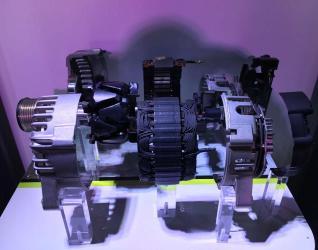 Δυναμό επισκευή - Γεραλής | Ευθυγράμμιση | Ζυγοστάθμιση | Service Φορτηγών | Service Αυτοκινήτων - 24ωρο Service | Κινητό Συνεργείο | Έλεγχος ΚΤΕΟ | Κάρτες Καυσαερίων | Διαγνωστικός Έλεγχος
