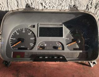 Επισκευή Καντράν φορτηγού - Γεραλής | Ευθυγράμμιση | Ζυγοστάθμιση | Service Φορτηγών | Service Αυτοκινήτων - 24ωρο Service | Κινητό Συνεργείο | Έλεγχος ΚΤΕΟ | Κάρτες Καυσαερίων | Διαγνωστικός Έλεγχος