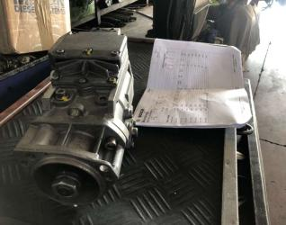 Τρόμπα Πετρελαίου φορτηγού - Γεραλής   Ευθυγράμμιση   Ζυγοστάθμιση   Service Φορτηγών   Service Αυτοκινήτων - 24ωρο Service   Κινητό Συνεργείο   Έλεγχος ΚΤΕΟ   Κάρτες Καυσαερίων   Διαγνωστικός Έλεγχος