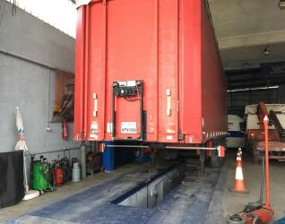 Ευθυγράμμιση Νταλίκας - Γεραλής   Ευθυγράμμιση   Ζυγοστάθμιση   Service Φορτηγών   Service Αυτοκινήτων - 24ωρο Service   Κινητό Συνεργείο   Έλεγχος ΚΤΕΟ   Κάρτες Καυσαερίων   Διαγνωστικός Έλεγχος