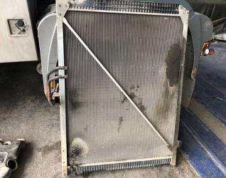 Καθαρισμός Ψυγείο Νερού Φορτηγού - Γεραλής   Ευθυγράμμιση   Ζυγοστάθμιση   Service Φορτηγών   Service Αυτοκινήτων - 24ωρο Service   Κινητό Συνεργείο   Έλεγχος ΚΤΕΟ   Κάρτες Καυσαερίων   Διαγνωστικός Έλεγχος