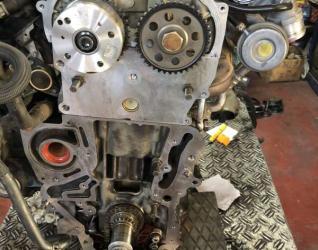 Αλλαγή γρανάζια και καδένα σε VW - Γεραλής | Ευθυγράμμιση | Ζυγοστάθμιση | Service Φορτηγών | Service Αυτοκινήτων - 24ωρο Service | Κινητό Συνεργείο | Έλεγχος ΚΤΕΟ | Κάρτες Καυσαερίων | Διαγνωστικός Έλεγχος