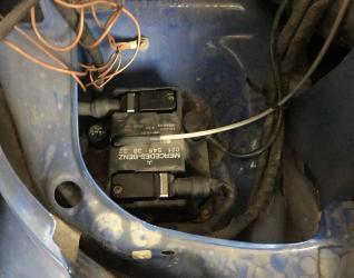 Επισκευή Εγκεφάλου Vito - Γεραλής | Ευθυγράμμιση | Ζυγοστάθμιση | Service Φορτηγών | Service Αυτοκινήτων - 24ωρο Service | Κινητό Συνεργείο | Έλεγχος ΚΤΕΟ | Κάρτες Καυσαερίων | Διαγνωστικός Έλεγχος