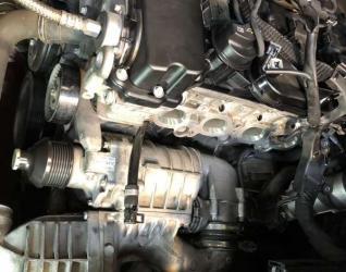 Αλλαγή κολάρα κομπρέσορα και εισαγωγής αέρα - Γεραλής | Ευθυγράμμιση | Ζυγοστάθμιση | Service Φορτηγών | Service Αυτοκινήτων - 24ωρο Service | Κινητό Συνεργείο | Έλεγχος ΚΤΕΟ | Κάρτες Καυσαερίων | Διαγνωστικός Έλεγχος
