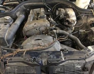 Καλωδίωση κινητήρα - Γεραλής | Ευθυγράμμιση | Ζυγοστάθμιση | Service Φορτηγών | Service Αυτοκινήτων - 24ωρο Service | Κινητό Συνεργείο | Έλεγχος ΚΤΕΟ | Κάρτες Καυσαερίων | Διαγνωστικός Έλεγχος