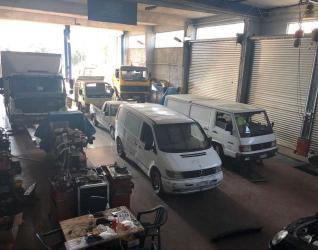 Συνεργείο οχημάτων γεραλής - Γεραλής   Ευθυγράμμιση   Ζυγοστάθμιση   Service Φορτηγών   Service Αυτοκινήτων - 24ωρο Service   Κινητό Συνεργείο   Έλεγχος ΚΤΕΟ   Κάρτες Καυσαερίων   Διαγνωστικός Έλεγχος