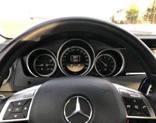 Επισκευή Καντράν Mercedes - Γεραλής | Ευθυγράμμιση | Ζυγοστάθμιση | Service Φορτηγών | Service Αυτοκινήτων - 24ωρο Service | Κινητό Συνεργείο | Έλεγχος ΚΤΕΟ | Κάρτες Καυσαερίων | Διαγνωστικός Έλεγχος