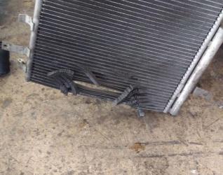 Επισκευή Ψυγείου Αυτοκινήτου - Γεραλής   Ευθυγράμμιση   Ζυγοστάθμιση   Service Φορτηγών   Service Αυτοκινήτων - 24ωρο Service   Κινητό Συνεργείο   Έλεγχος ΚΤΕΟ   Κάρτες Καυσαερίων   Διαγνωστικός Έλεγχος