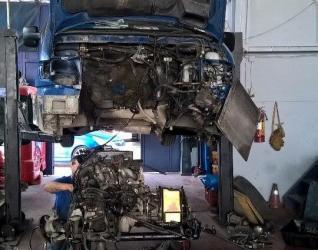 Επισκευή Μηχανής Σασμάν Vito - Γεραλής   Ευθυγράμμιση   Ζυγοστάθμιση   Service Φορτηγών   Service Αυτοκινήτων - 24ωρο Service   Κινητό Συνεργείο   Έλεγχος ΚΤΕΟ   Κάρτες Καυσαερίων   Διαγνωστικός Έλεγχος