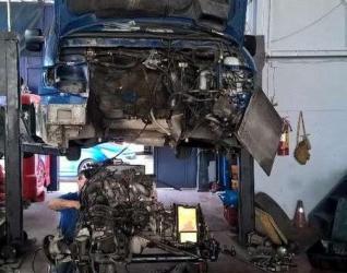Επισκευή Μηχανής Σασμάν Vito - Γεραλής | Ευθυγράμμιση | Ζυγοστάθμιση | Service Φορτηγών | Service Αυτοκινήτων - 24ωρο Service | Κινητό Συνεργείο | Έλεγχος ΚΤΕΟ | Κάρτες Καυσαερίων | Διαγνωστικός Έλεγχος