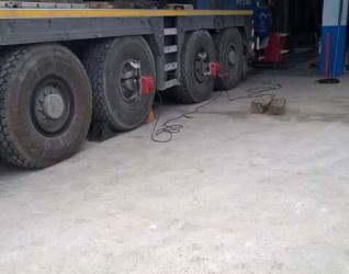 Ευθυγράμμιση Γερανού - Γεραλής   Ευθυγράμμιση   Ζυγοστάθμιση   Service Φορτηγών   Service Αυτοκινήτων - 24ωρο Service   Κινητό Συνεργείο   Έλεγχος ΚΤΕΟ   Κάρτες Καυσαερίων   Διαγνωστικός Έλεγχος