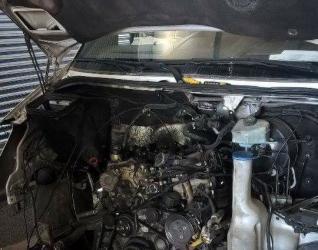 Επισκευή Μηχανής, Αντικατάσταση Φλάντζας καπακίου - Γεραλής | Ευθυγράμμιση | Ζυγοστάθμιση | Service Φορτηγών | Service Αυτοκινήτων - 24ωρο Service | Κινητό Συνεργείο | Έλεγχος ΚΤΕΟ | Κάρτες Καυσαερίων | Διαγνωστικός Έλεγχος