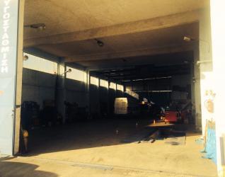 Συνεργείο Φορτηγών και Αυτοκινήτων Γεραλής - Γεραλής | Ευθυγράμμιση | Ζυγοστάθμιση | Service Φορτηγών | Service Αυτοκινήτων - 24ωρο Service | Κινητό Συνεργείο | Έλεγχος ΚΤΕΟ | Κάρτες Καυσαερίων | Διαγνωστικός Έλεγχος