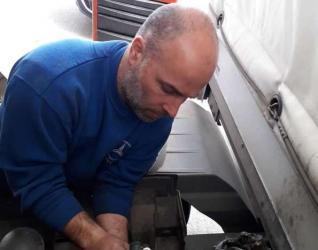 Τοποθέτηση Adblue - Γεραλής | Ευθυγράμμιση | Ζυγοστάθμιση | Service Φορτηγών | Service Αυτοκινήτων - 24ωρο Service | Κινητό Συνεργείο | Έλεγχος ΚΤΕΟ | Κάρτες Καυσαερίων | Διαγνωστικός Έλεγχος