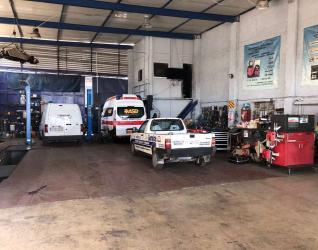 Συνεργείο Αυτοκινήτων και φορτηγών Γεραλής - Γεραλής | Ευθυγράμμιση | Ζυγοστάθμιση | Service Φορτηγών | Service Αυτοκινήτων - 24ωρο Service | Κινητό Συνεργείο | Έλεγχος ΚΤΕΟ | Κάρτες Καυσαερίων | Διαγνωστικός Έλεγχος