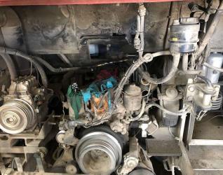Επισκευή Καπάκι Μηχανής λεωφορείου - Γεραλής   Ευθυγράμμιση   Ζυγοστάθμιση   Service Φορτηγών   Service Αυτοκινήτων - 24ωρο Service   Κινητό Συνεργείο   Έλεγχος ΚΤΕΟ   Κάρτες Καυσαερίων   Διαγνωστικός Έλεγχος
