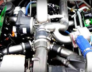 Μηχανή φορτηγού Actros - Γεραλής | Ευθυγράμμιση | Ζυγοστάθμιση | Service Φορτηγών | Service Αυτοκινήτων - 24ωρο Service | Κινητό Συνεργείο | Έλεγχος ΚΤΕΟ | Κάρτες Καυσαερίων | Διαγνωστικός Έλεγχος