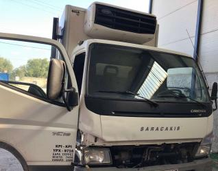 Έλεγχος ΚΤΕΟ φορτηγού - Γεραλής   Ευθυγράμμιση   Ζυγοστάθμιση   Service Φορτηγών   Service Αυτοκινήτων - 24ωρο Service   Κινητό Συνεργείο   Έλεγχος ΚΤΕΟ   Κάρτες Καυσαερίων   Διαγνωστικός Έλεγχος