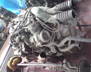 Πωλείται μεταχειρισμένη μηχανή Mercedes - Γεραλής | Ευθυγράμμιση | Ζυγοστάθμιση | Service Φορτηγών | Service Αυτοκινήτων - 24ωρο Service | Κινητό Συνεργείο | Έλεγχος ΚΤΕΟ | Κάρτες Καυσαερίων | Διαγνωστικός Έλεγχος