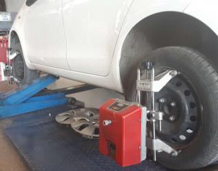 Ευθυγράμμιση Αυτοκινήτου - Γεραλής | Ευθυγράμμιση | Ζυγοστάθμιση | Service Φορτηγών | Service Αυτοκινήτων - 24ωρο Service | Κινητό Συνεργείο | Έλεγχος ΚΤΕΟ | Κάρτες Καυσαερίων | Διαγνωστικός Έλεγχος